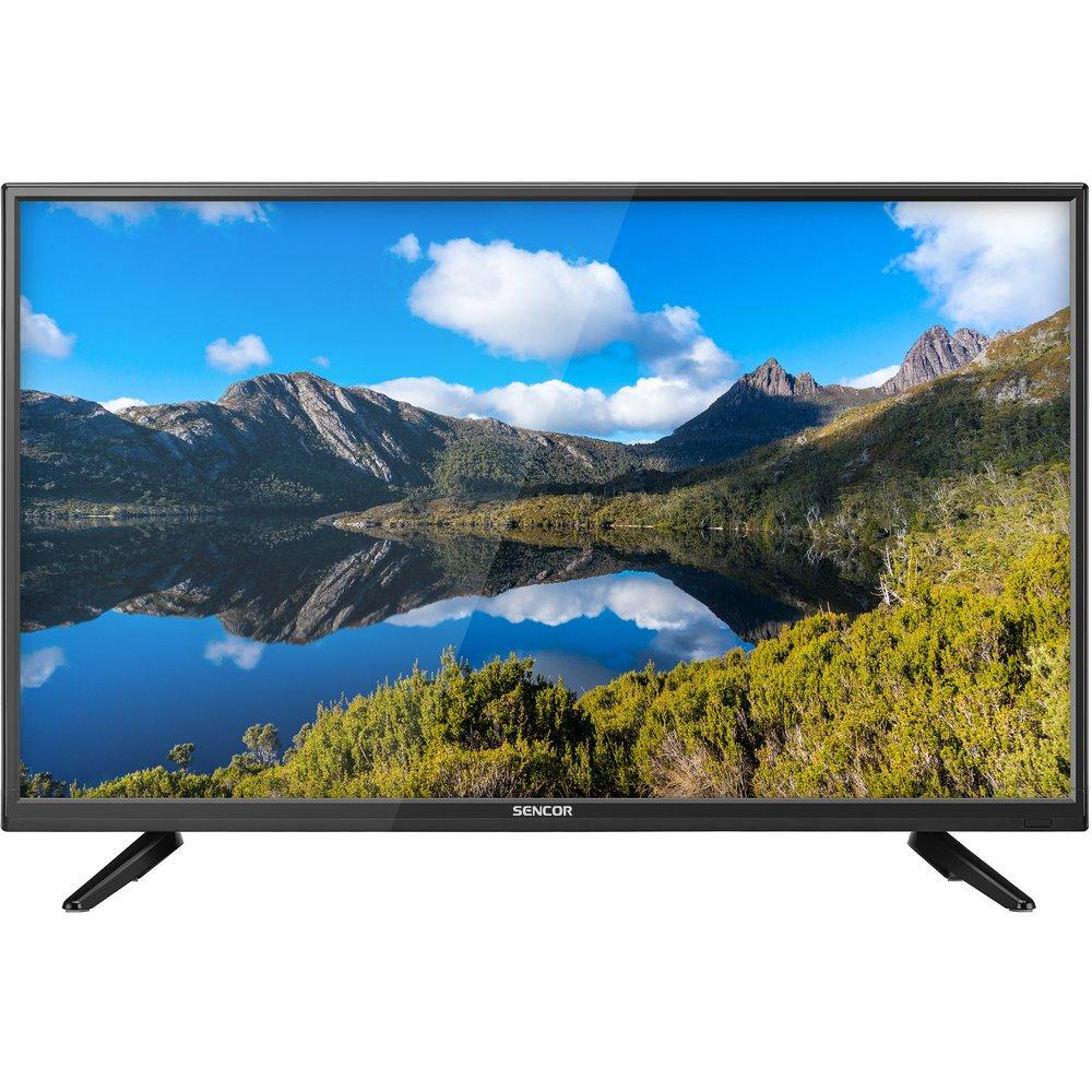 Nejlevnější TV, video, audio
