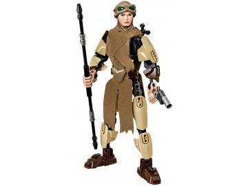 LEGO Star Wars 75113 Rey nejlevněji levně skladem