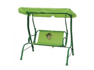 Zahradní houpačka dětská WESTSIDE 502808