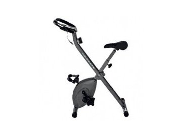 Rotoped Gold's Gym K Bike
