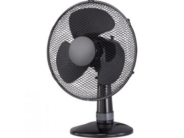 Stolní ventilátor Medion MD 17558