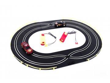 Alltoys Autodráha Super Speedway