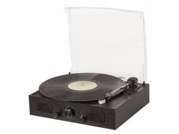 Retro gramofon Orava RR 40