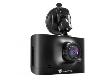 Kamera do auta Navitel R400