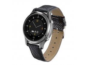 Chytré hodinky GoClever Chronos Pi smart watch nejlevněji levně levný skladem